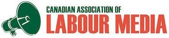 Canadian Association of Labour Media (CALM)