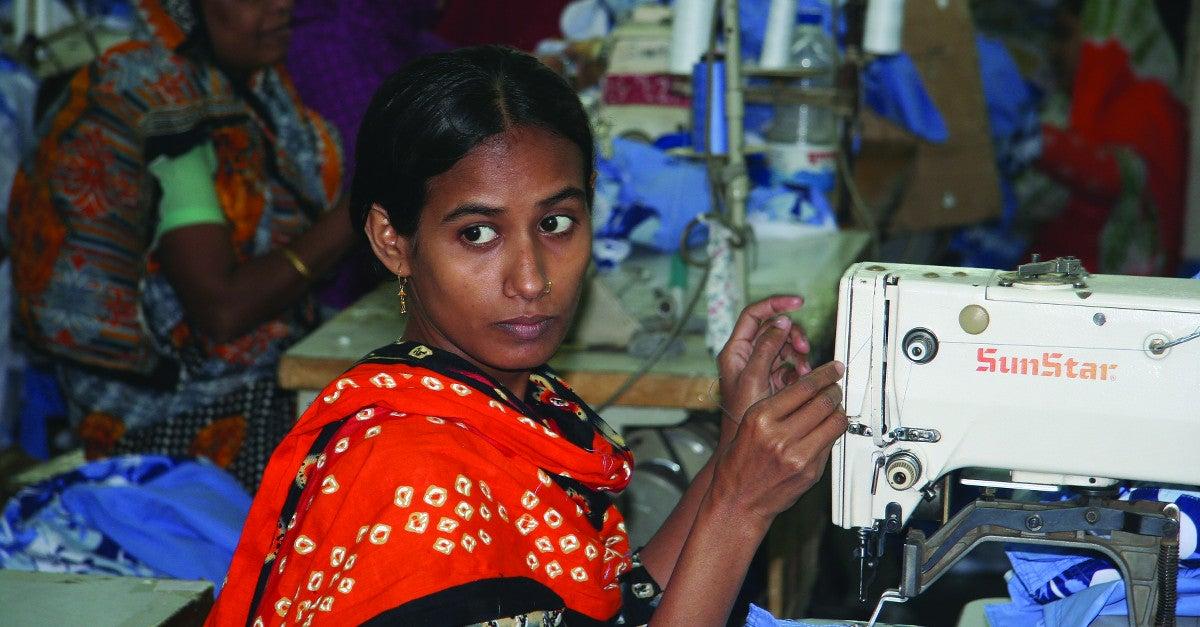 Intl_Solidarity_Bangladesh_textile_worker