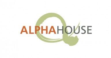 Alhoa House