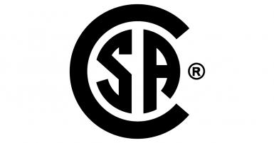 CSA mark