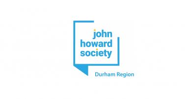 John Howard Society Durham Region