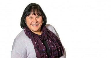 Debra Merrier