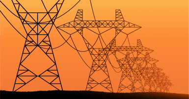 cupe998_manitobahydro