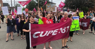 cupe_181_brant_family