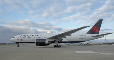 cupe_4094_aircanada_boeing777
