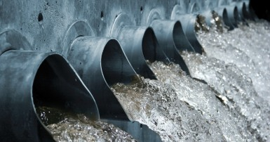 water_pipes_infrastructure