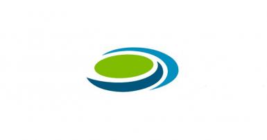 Ombudsman Saskatchewan Logo