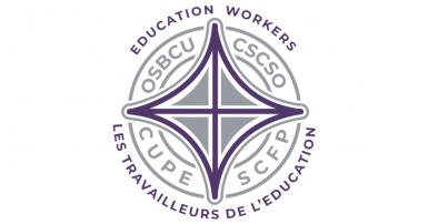 OSBCU - CSCSO Logo