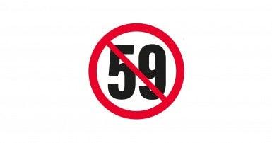 PL59 Logo