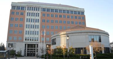 Regional Municipality of Waterloo. Wikimedia