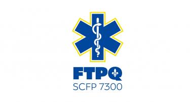 SCFP 7300