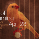 Day of Mourning canary