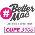 Better Mac