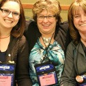 CUPE Alberta Division Convention 2015
