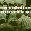 Conférence annuelle de la Fédération canadienne des municipalités