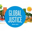 global justice winter 2015