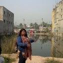 Bangladesh garment factory delegation