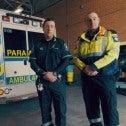 Les ambulanciers SCFP accueillent favorablement le projet de loi sur les TSPT