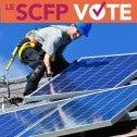 Environnement et changements climatiques : Le SCFP vote