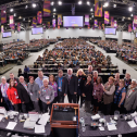 cupe 2015 panorama
