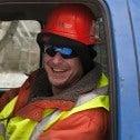 Energy worker