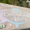 Vote child care 2015