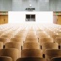 empty_classroom_nathan-dumlao