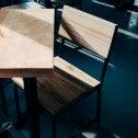 emptyseat_classroom_jordan-sanchez-kyb-eo4xs.jpg
