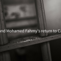 Demand the return of Mohamed Fahmy to Canada