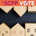 Logement abordable: Le SCFP vote