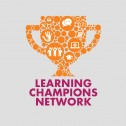 Learning champions network