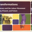 Learning in Solidarity book cover