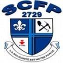 SCFP 2729