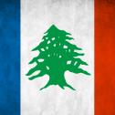 Paris and Beirut