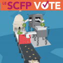 Privatisation : Le SCFP vote