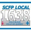 SCFP 1638