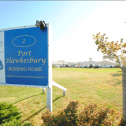Port Hawkesbury Nursing Home
