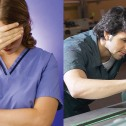New report details causes and potential solutions for overwork