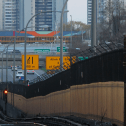 Subway signals red ahead on TTC line