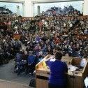 university of toronto strike vote