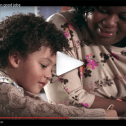 Video: Better Lives TO campaign