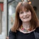 Christine Saulnier NDP ndidate for Halifax