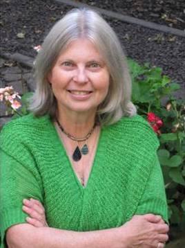 Susan Shiner